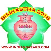 Simhashtha 2016- Ujjain Is Ready To Welcome