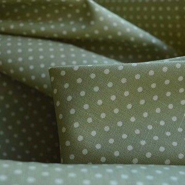 Cotton-Canvas---The-Crafty-Spot---Sage-Green