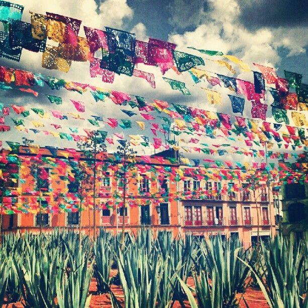 Mexico City D.F, Plaza de Garibaldi (Taken with Instagram) 2013,   Musica de Mariachis, fun, typical  music!!! Guadalajara, Guadalajara....