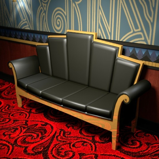 Image Gallery Sensational Sofas
