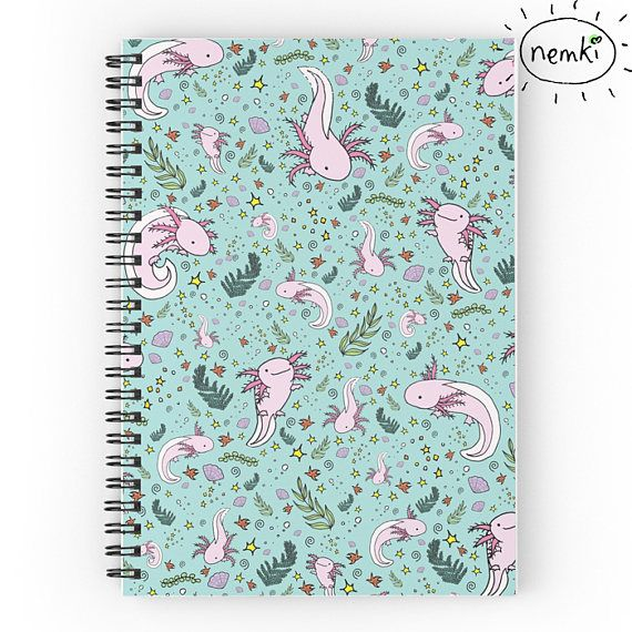 Best  Graph Notebook Ideas On   Cool Notes Beauty