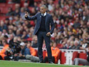 Brighton & Hove Albion tracking Torino's Afriyie Acquah?