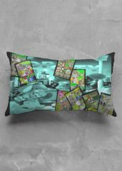 comics pillow: What a beautiful product !  Fino al 28 marzo puoi risparmiare fino a 300 dollari sulla collezione Vida.  Vai subito sul portale e shop vida,  non perdere l'occasione