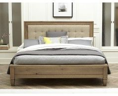 Odeon Dresser - Odeon - Bedroom - By Collections - Collection