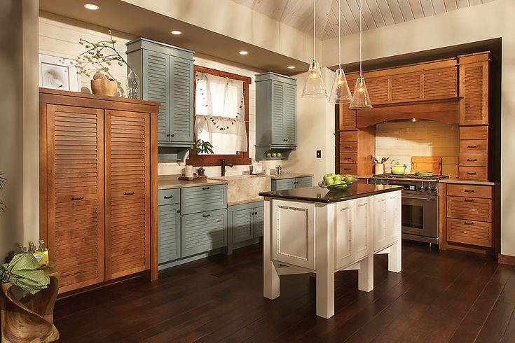 10 Images About Transitional Style On Pinterest Cherries Shaker Style And Vineyard