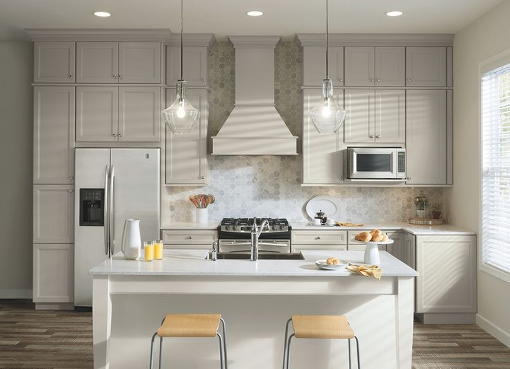 Best Of Aristokraft Kitchen Cabinets Reviews