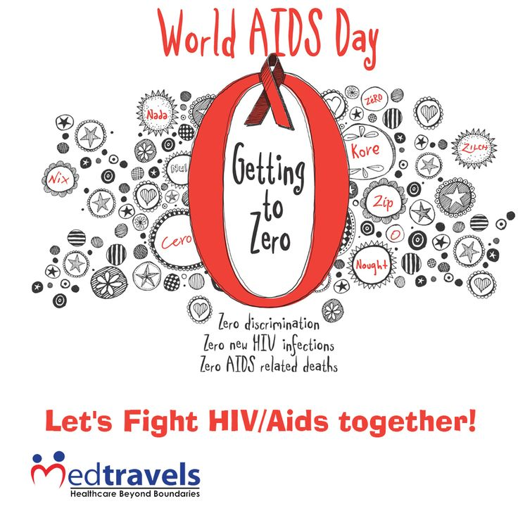 World Aids Day is celebrated every year all over the world on 1st of December to raise the public awareness about AIDS. World AIDS Day, celebrated each Dec. 1, is a global day devoted to raising awareness of the disease, which affects millions around the world.Let's Fight HIV/Aids together! #hivprevention #hiv #aids #hivaidsawareness #healtheducation #hivaids #survivor #redribbon #worldaidsday #MedTravels