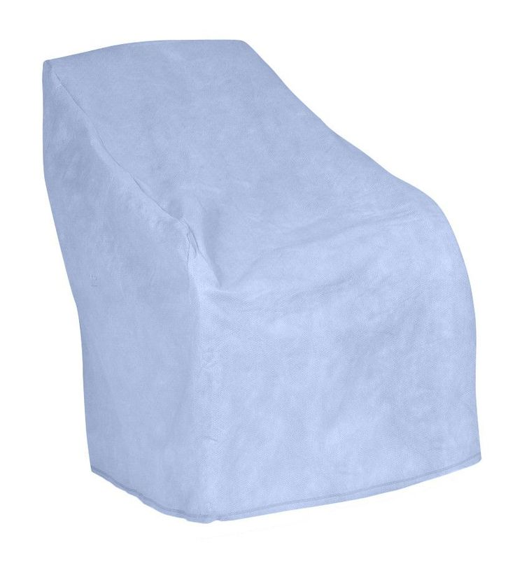 All-Seasons Outdoor Chair Cover