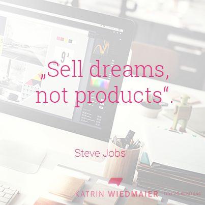 Verkaufsstarke Produktbeschreibung für mehr Umsatz.