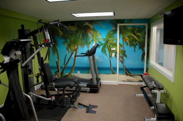 Cool Best Home Exercise Room Design For Exciting Private Exercises (30 Best Ideas) https://wahyuputra.com/architecture/best-home-exercise-room-design-for-exciting-private-exercises-30-best-ideas-929/