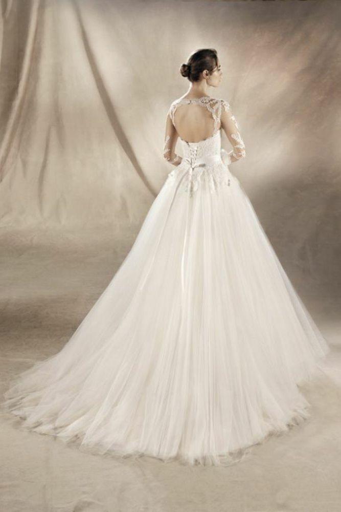 http://www.gatehousebrides.co.uk/wp-content/uploads/2017/03/white-one-dresses-YAROSLAVA-C.jpg