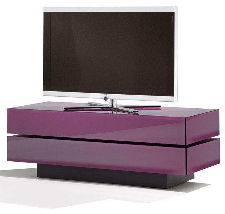 Mobile porta Tv dal design moderno n.35 | Arredare living | Pinterest
