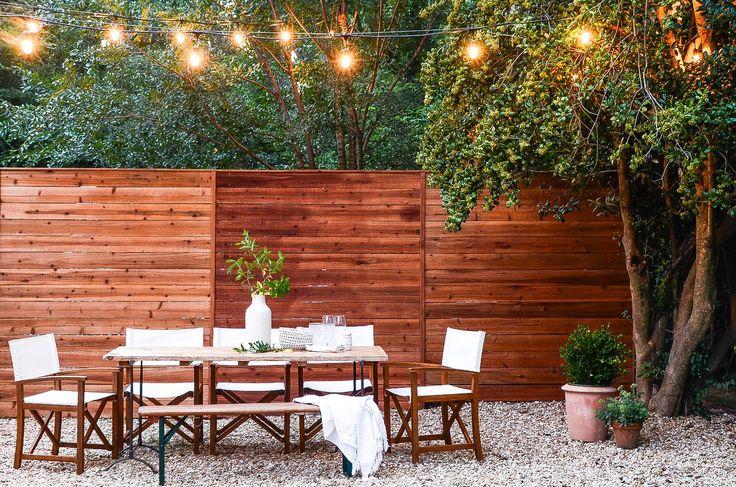 Beste afbeeldingen van home home decor patio gardens en
