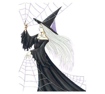 Halloween / Boszorkányok png / gif - marikappsoldala.lapunk.hu