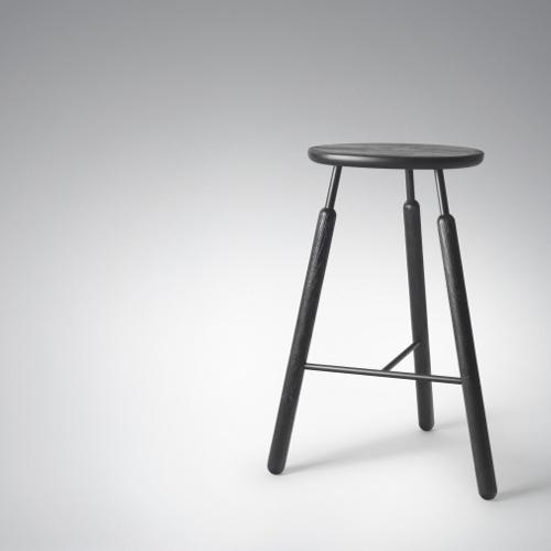 Raft barkruk NA4 van gratis bezorgd | Direct Design