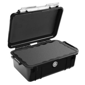 Geanta Protectie PELI 1050 Protector Case Micro Case