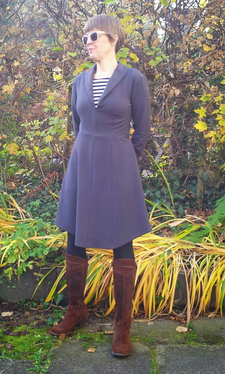 bunte kleider: November 2014
