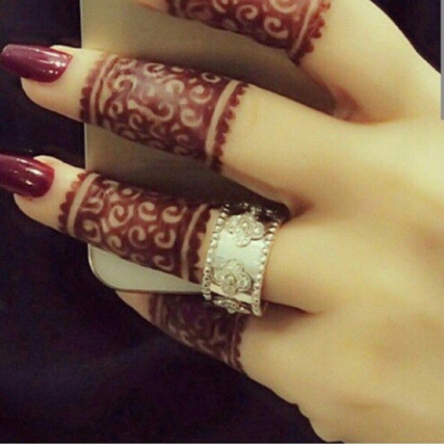 #henna #hennatatoo #hennadesigns #hennaart #henne #mehendi #mehndi #khaleejistylehenna... | Use Instagram online! Websta is the Best Instagram Web Viewer!