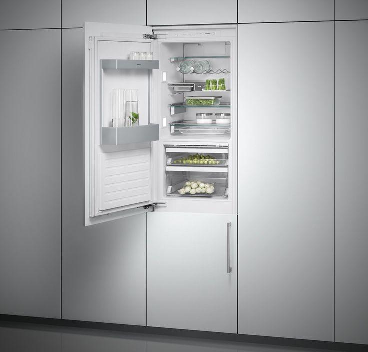 17 best images about vario cooling 200 series on pinterest. Black Bedroom Furniture Sets. Home Design Ideas