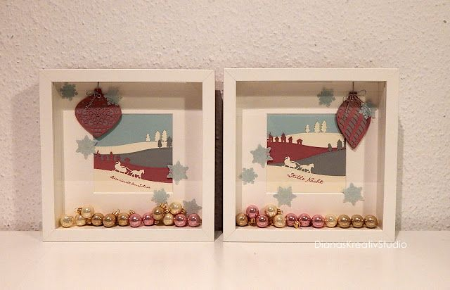 36 besten lightbox bilder auf pinterest weihnachtskarten weihnachtsideen und basteln weihnachten - Lightbox weihnachten ...