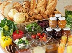 「朝食のおいしいホテルランキング」ホテルピエナ神戸が今年の1位に