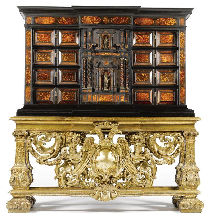 1799 besten cabinet bilder auf pinterest alte schr nke antike m bel und antike schr nke. Black Bedroom Furniture Sets. Home Design Ideas