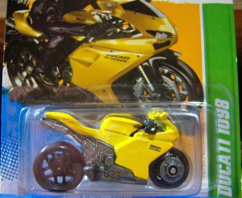 214 Best Toys Amp Games Play Vehicles Images On Pinterest