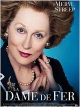 Film ennuyeux dû à un montage téléphoné et répétitif, heureusement que Meryl Streep est là !