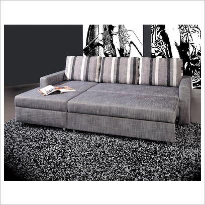 7 best Lounge Suite ideas images on Pinterest | Living room ...