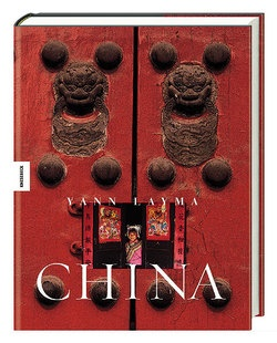 China (Yann Layma)