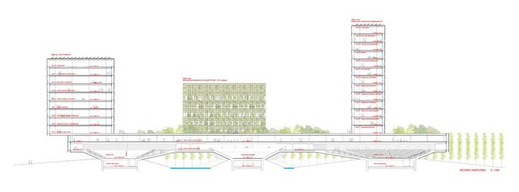 Mejores 171 im genes de juan herreros en pinterest - Arquitectos en soria ...