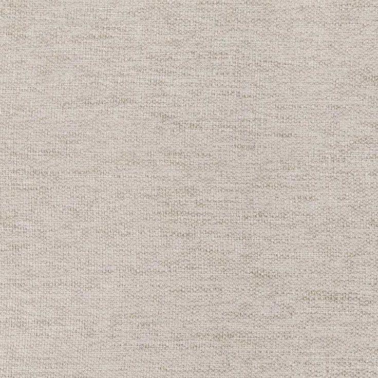Warwick Fabrics : LIAM, Colour PUMICE