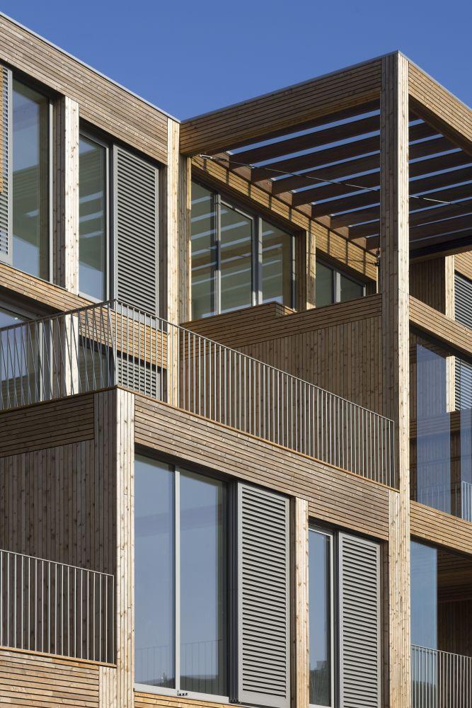 25 beste idee n over luifel op pinterest rustieke portieken terrasoverkapping en - Luifel terras ijzeren smeden ...