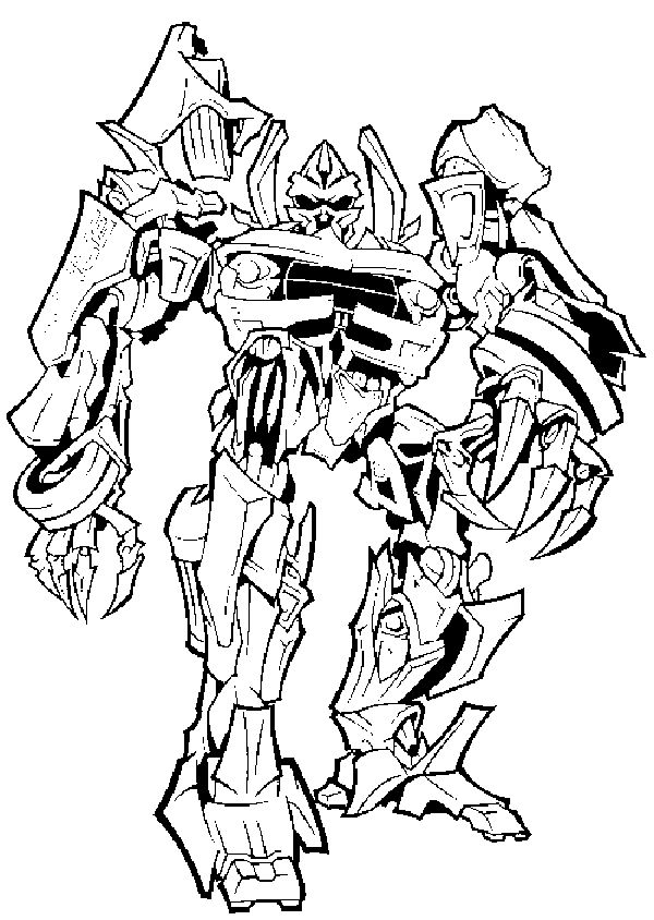transformers printable coloring pages transformer coloring pages for kids disney coloring pages