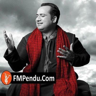 Afreen Afreen Rahat Fateh Ali Khan djpunjab http://fmpendu.in/download/468146/rahat-fateh-ali-khan-afreen-afreen-mp3-song.html