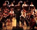 Marc Antonie Charpentier - Te Deum, Prelude - YouTube