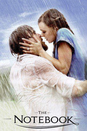 Watch The Notebook Full Movie Streaming HD