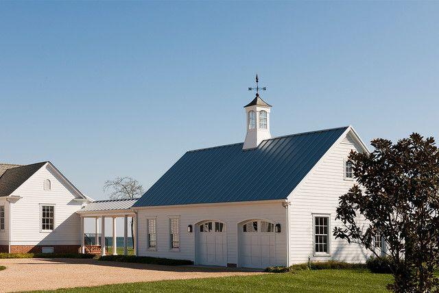 Best 25 prefab garages ideas on pinterest prefab garage for Prefab modern farmhouse