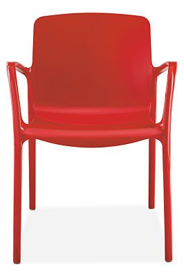 28 best Chair Love images on Pinterest | Chairs, Office ...