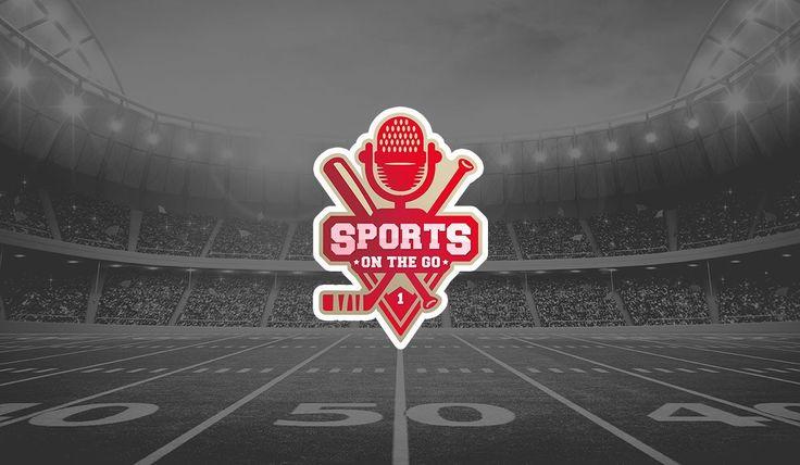 Long Island's #1 Sports Talk Radio Show, Listen Live Monday thru Friday at 7pm ~ TuneIn radio find us under sportsonthego1 www.sportsonthego1.com
