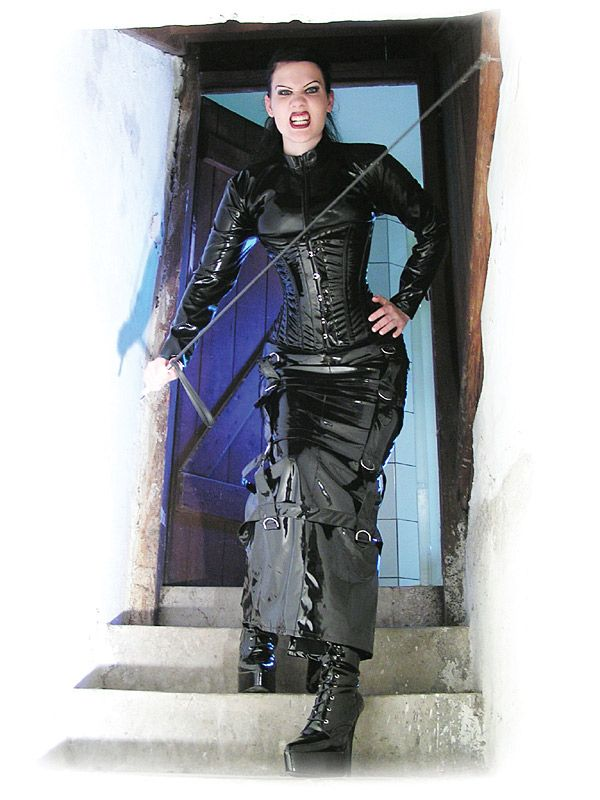 Powerful Women, Dominatrix, Dressage, Mistress, Ds, Corset, Goddesses, Latex, Shoe