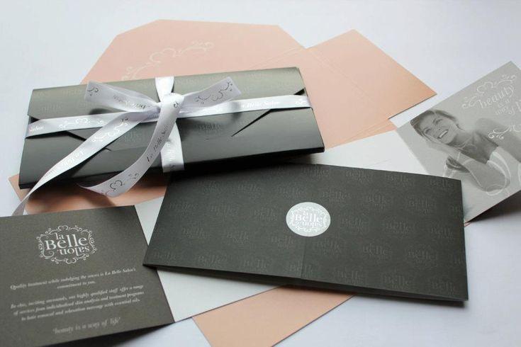 Gift Voucher Design images                                                                                                                                                                                 Mais