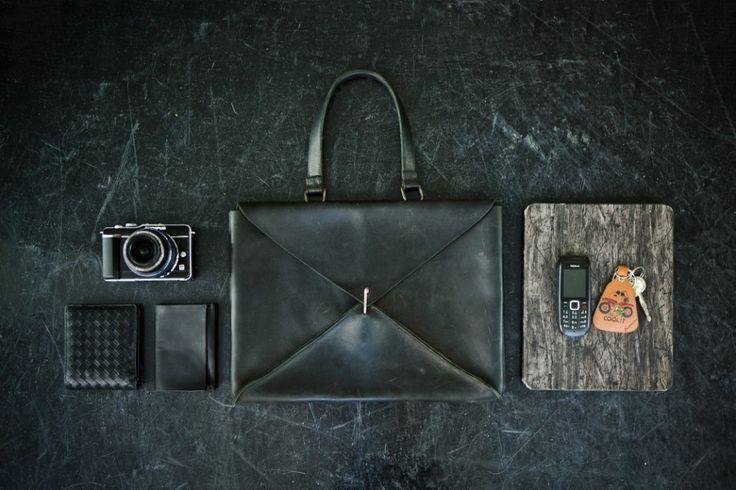 essentials: Essentials Pita Cheng 1 Jpg, Cheng S Essentials, Style, Pita Cheng S, Shoes Bags, Photography Inspiration