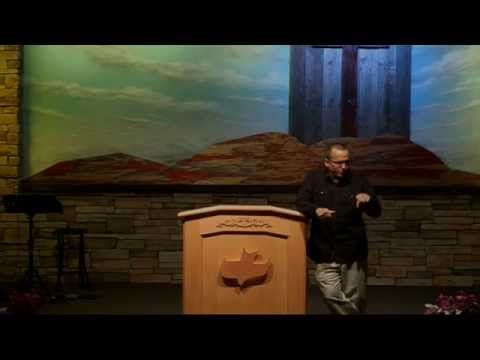 The Just One | Acts 22 | Pastor Jimmy Morales | 11/01/2015 11am, Sunday AM service at Calvary Chapel Lone Mountain www.cclonemountain.org