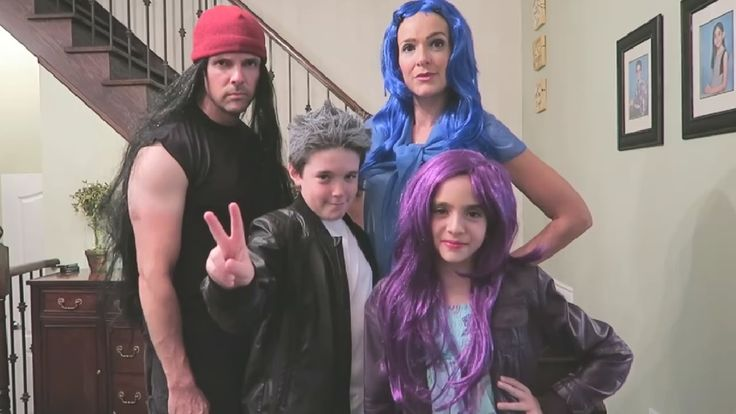 Funniest Eh Bee Family Videos Compilation - Best Eh Bee Vines and Facebo...