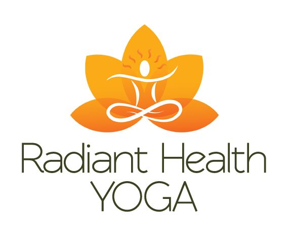 Radiant Health Yoga classes offers the obvious but also a wide range of products from yoga mats to beautiful yoga clothing, incense and more.