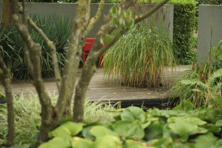 Door: Myrthe Heijstek Locatie: Tuinen van Appeltern