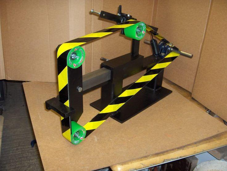 2x48 belt grinder plans