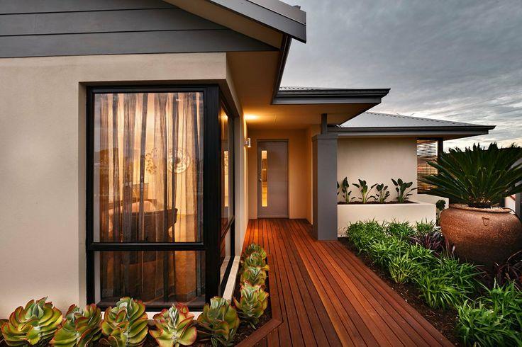 http://avelinghomes.com.au/floorplans/the-st-leonards/