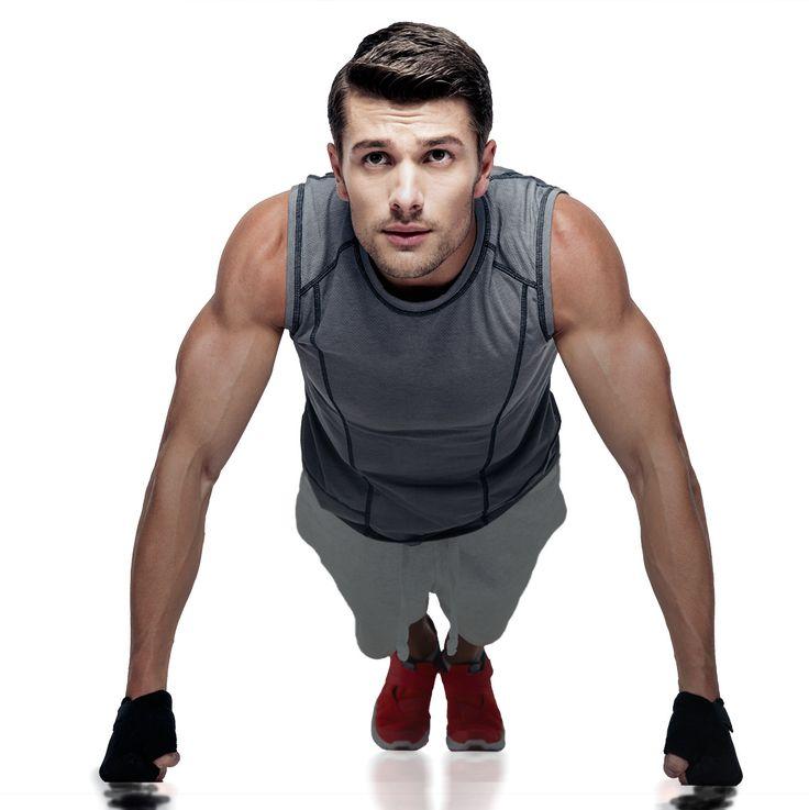 fit4men, for men, fit 4 men, trener personalny, kontakt, cwicz